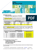 West Hollywood Moderate Income Application (89)
