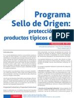 1403209903 Program as Ello Origen