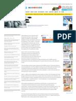 Www Naturalnews Com 048545 MMR Vaccine Merck Scientific Fraud