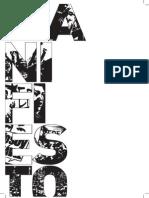 Manifiesto por otra forma de poder.pdf