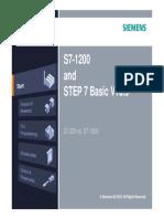 Advantages_S7-1200_to_S7-200