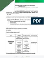 FONDO2015Convocatoria27.pdf