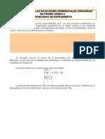 CAMBIO DE TEMPERATURA.doc