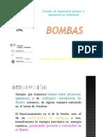 99700304 Bombas Mecanica de Fluidos