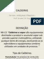 Aula de caldeiras.pdf