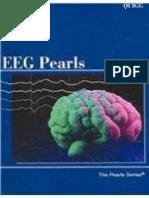 EEG Pearls