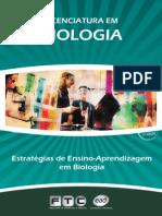 05-EstrategiasdeEnsinoAprendizagememBiologia.pdf