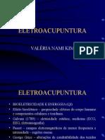 eletroacupuntura.ppt