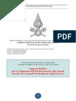 Dispensa Aziende D Lgs 81 08.PDF