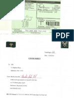 ATYStatutory Claim.pdf
