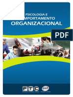 04-PsicologiaeComportamentoOrganizacional