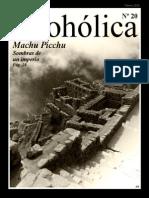 Fotoholica 20