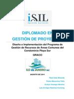 Grupo3_Condominio_Playa_Sur.pdf