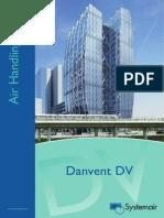 DV Katalog Uk 10 2009