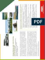 Politica de Gestión Integrada de La Calidad-Ambiente-Seguridad y Salud en El Trabajo - 2013