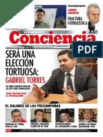 Conciencia Pública 291