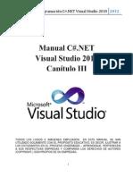 217307520 Curso c Con SQL Server