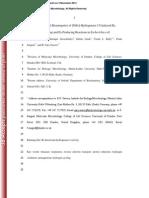 FISIOLOGIA HIDROGENASES.pdf