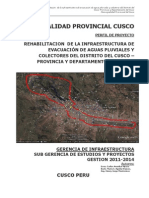 REHABILITACION ALCANTARILLADO CUSCO.pdf