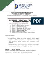 INSTRUMENPEMANTAUANPEMBUKAANSEKOLAH2015.doc