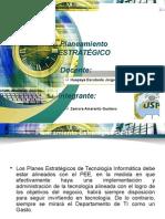 gestion informatica.E.E - Gustavo Zamora