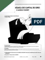 Explicação e demonstração do modelo de fleuriet - 2.pdf