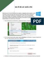 Apagar Windows 8 de Un Solo Clic 9240 Mqgfn4