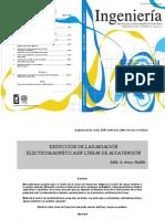 643-999-1-PB.pdf