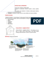 Module 07_Microclimate Considerations and Tropical Design Theories