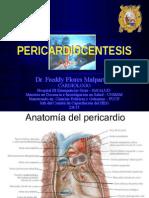 pericardiocentesis2013-130923230115-phpapp01