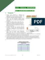 Manual Diseñando Con Novafort - Parte 2 FINAL ABRIL