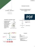 Bioquimica- Sinalizacao celular.pdf
