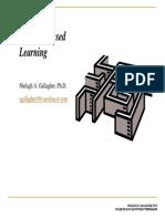 engaged-educated-keynote.pdf