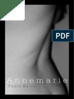 Baico Pablo - Anne Marie