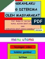 TINGKAHLAKU_YG_DITERIMA_OLEH_MASYARAKAT.pptx
