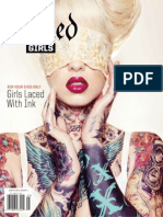 Inked Girls - Vol.1 No.4.pdf