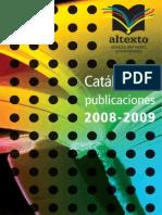 CatalogoALTEXTO-09