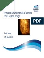 Biomass Principles DPalmer 170310