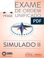 original_2._2º_SIMULADO_OAB_1ª_FASE__X_Exame_de_Ordem_Unificado.pdf