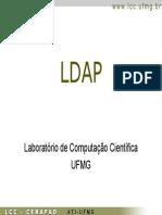 CURSO COMPLETO DE LDAP (RFC-1487)