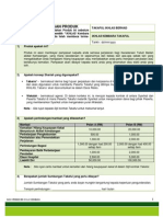 ikhlas_kembara_takaful_pds.bm_revised.pdf