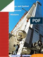 Design and Control of Concrete Mixtures1-25.pdf