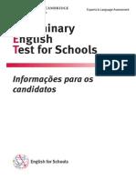 24929-informacoes-para-os-candidatos.pdf