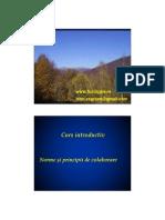 2013-curs introductiv.pdf