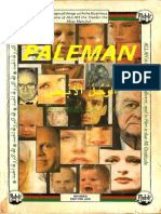 the Paleman
