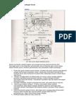 Perawatan Sistem Pendingin Mesin.pdf