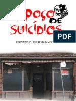 Um Poço de Suicidios