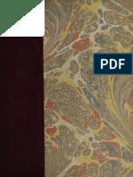 Extractos das Obras Políticas e Econômicas do Grande Edmund Burke por José da Silva Lisboa