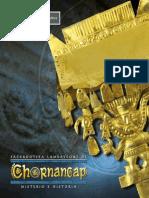 Chornancap.pdf