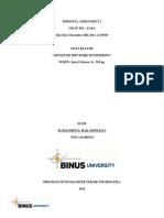 7013T - TP2S3 - R1_Elmas_Dienul_Haq_A.pdf